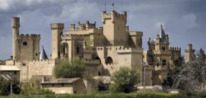 castillo 233