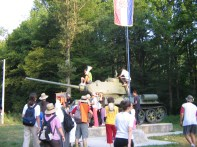 Gvozd (0)