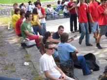 Trsat 25.-27.05.2007. 004