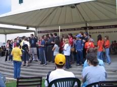 Trsat 25.-27.05.2007. 080