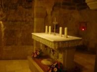 Maghar i Nazaret 349 (Medium)