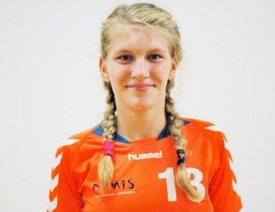 Hanna Sivič