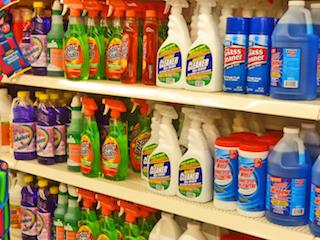 Consumer Goods PLM