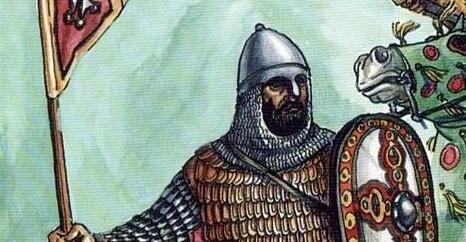 battaglia-didgori-1121
