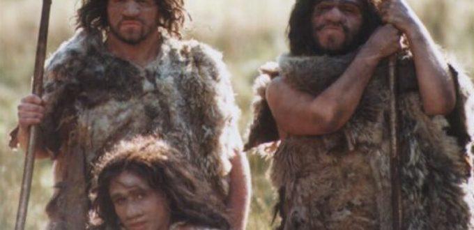 Channel-4-Neanderthal-2000