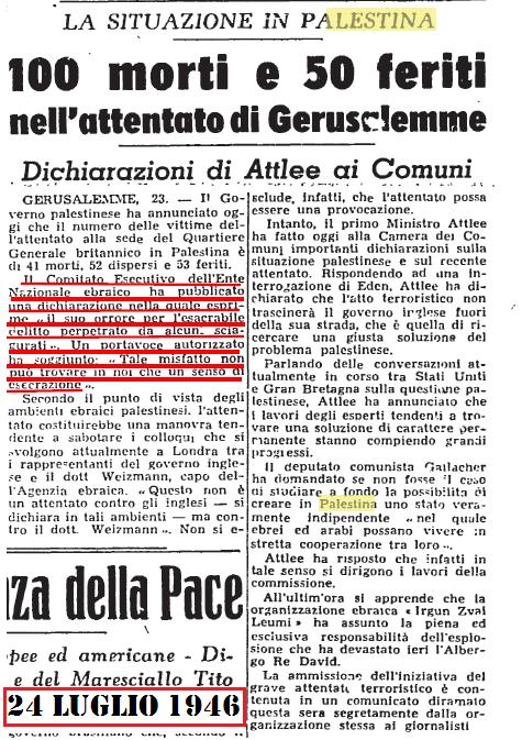 1946_24_luglio_attentato_gerusalemme