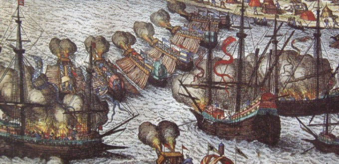 Battle_of_Tunis_1535_Attack_on_Goletta