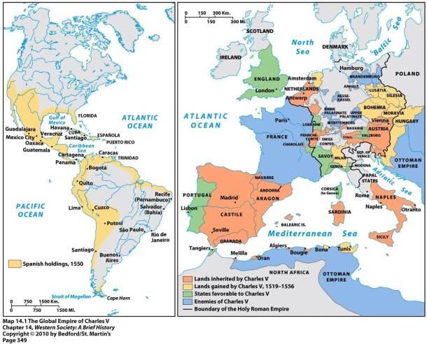 map-global-empire-charles-v