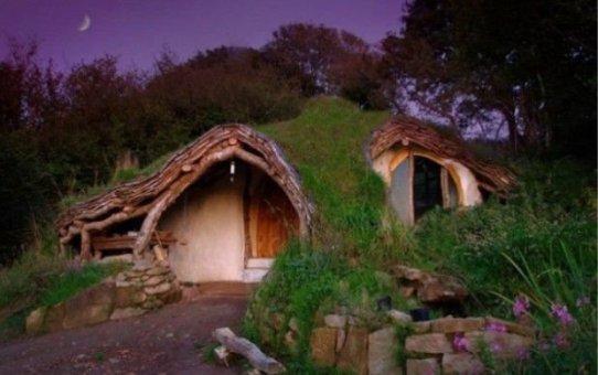 hobbit-haus-1-620x391-84-1443974198