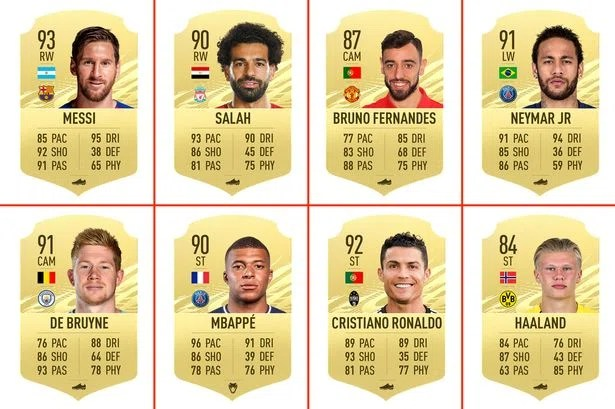 0_MAIN-FIFA-21-player-ratings-Every-player-in-the-Top-100.jpg