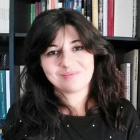 Victoria Khraiche Ruiz-Zorrilla