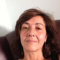 Valeria Minucciani