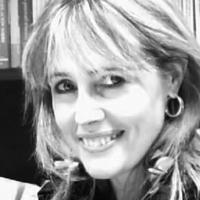 Aura Esther Vilalta Nicuesa