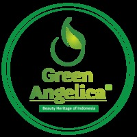 Pdf Paket Maximal Obat Penumbuh Rambut Botak  Green Angelica Penumbuh Rambut Academia Edu