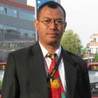 Image result for waluyo adi siswanto