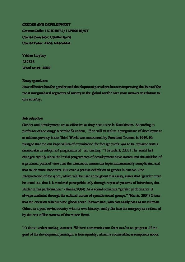 list of topics for essays in english  applydocoumentco