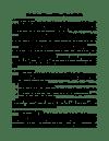 Doc Perkawinan Menurut Hukum Gereja Katolik B Cahyo Christanto Sj Academia Edu - Perkawinan Dalam Gereja Katolik, Kasus Perkawinan Katolik Di Sagki 2015 17 Tahun Cerai Lalu Menikahi Orang Yang Sama 6 Departemen Dokumentasi Dan Penerangan Kwi