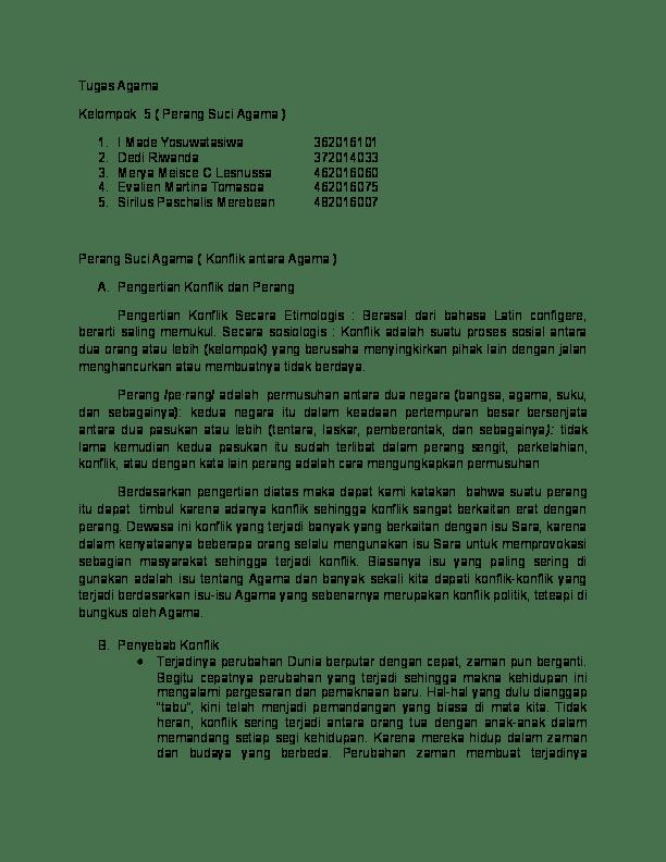 33+ Contoh surat cerai agama buddha terbaru yang baik dan benar