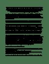 Doc Sayyidatina Khadijah Ra Merupakan Wanita Pertama Yang Beriman Kepada Allah Dan Rasul Handriani Agr Academia Edu - Perkawinan Nabi Dengan Siti Khadijah, Giveaway Repost Contest Campaign Mukena Siti Khadijah Facebook