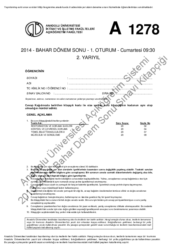 https kilimi biz reference ata a c3 b6f adalet c3 a7 c4 b1km c4 b1 c5 9f sorular kitab c4 b1 html