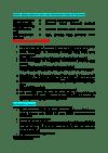Doc Sistem Kekeluargaan Dan Cara Penarikan Garis Keturunan Diska Octaviany Academia Edu - Perkawinan Jujur Dan Contohnya, Perkembangan Perkawinan Jujur Dan Hukum Waris Adat Pada Masyarakat Batak Toba Di Perantauan Fakultas Hukum