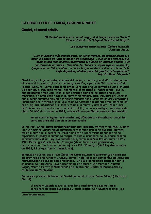 Pdf Procesos De Institucionalizacion De La Perspectiva De Genero