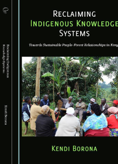 African Environmental Ethics Research Papers - Academia.edu