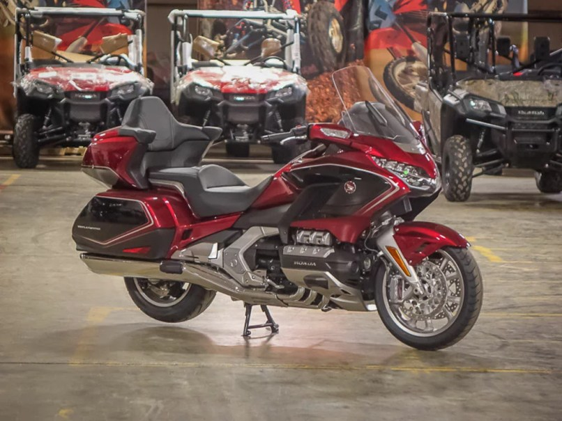Motorcycles For Near Chattanooga
