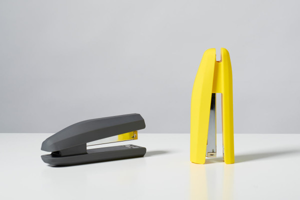 Babylon Desk Set by Samuel Wilkinson for Lexon in style fashion  Category