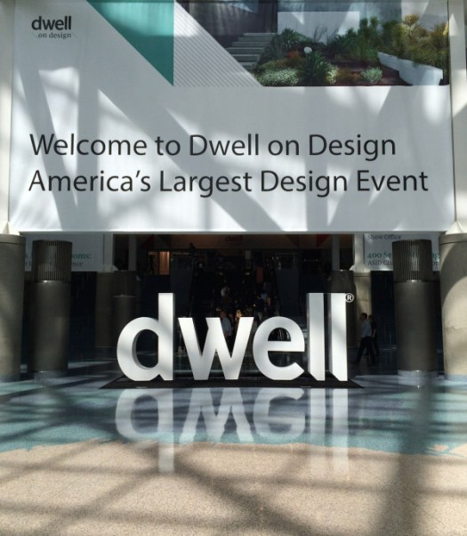 2014 Year in Review: Best Design Events and Shows in main home furnishings art Category