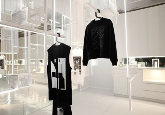 Sibling-DUST-Retail-Store-Melbourne-10