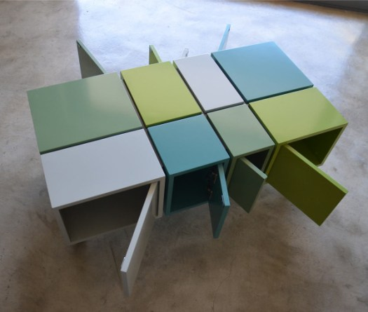 cell-coffee-table