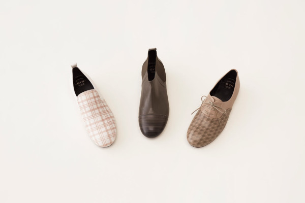 marker-shoes-nendo-by-n-meister-4