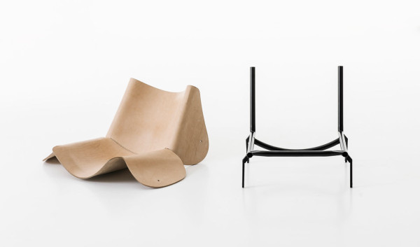1085-Edition-Chair-Bartoli-Design-Kristalia-5