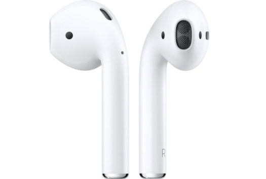 Apple-AirPods5