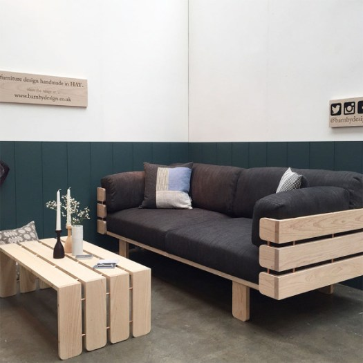 Design_Milk_London_Design_Fair_01
