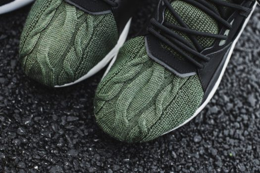 puma-blaze-of-glory-sock-aran