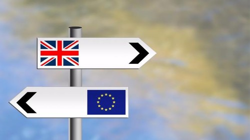 how-would-brexit-affect-expats-pensions-residency-