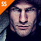Download 25 HDR Photo FX V.2 - Photoshop Action  from GraphicRiver