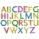 Download Alphabets from GraphicRiver