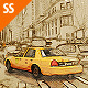 Download MixArt - Sketch Painting Photoshop Action from GraphicRiver