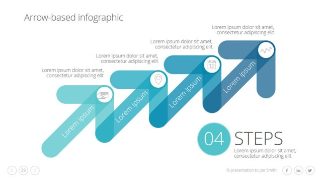 ppt business templates