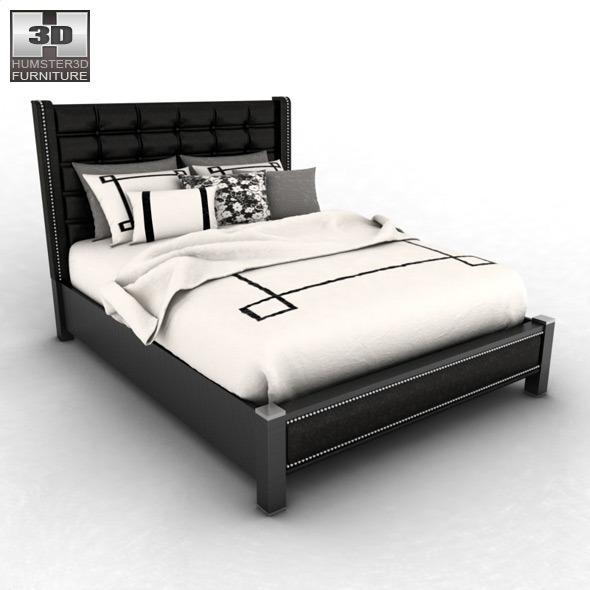 Diana Bedroom Set. ashley furniture diana bedroom set new ...