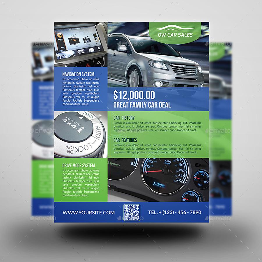 Car Sale Ad Template customizable design templates for car for – Car for Sale Flyer Template