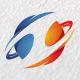 Download Net Zet / Letter N / Logo N / Letter N / Letter Z / 3D Logo Templates from GraphicRiver