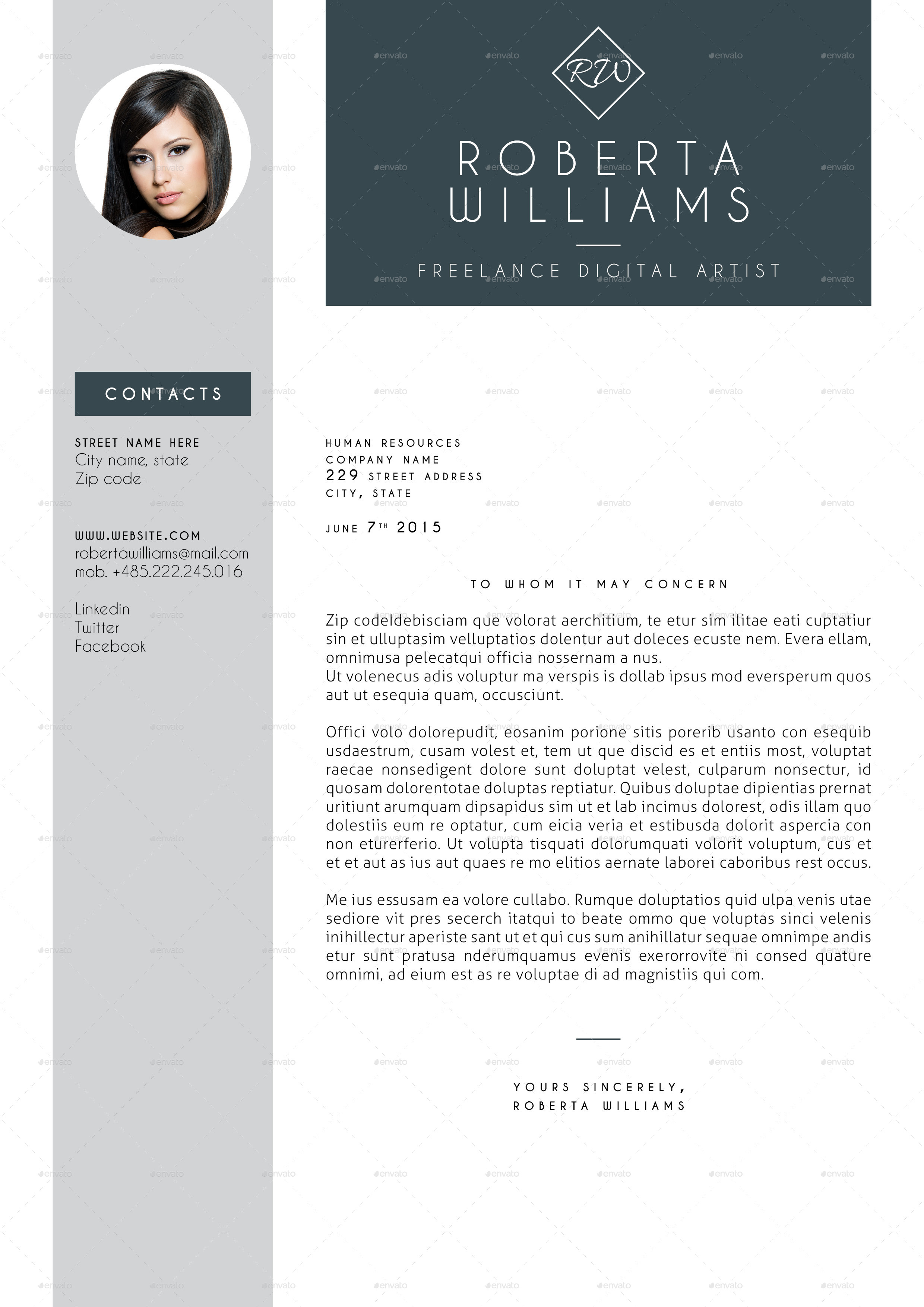 resume template resume templates microsoft word top 10 best resume
