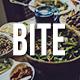 Download Bite - Professional Restaurant WordPress Theme from ThemeForest