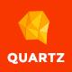 Download Ri Quartz - Responsive Multipurpose WooCommerce Theme from ThemeForest