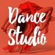 Download Dance Studio - WordPress Theme for Dancing Schools & Clubs from ThemeForest