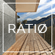 Download Ratio – A Powerful Theme for Architecture, Construction, and Interior Design from ThemeForest